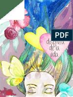 1-portada.pdf