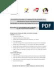 presentacionproyecto mision subre agro.docx
