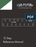 12_Step_Manual_V2.0