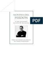 novena del perdon.pdf
