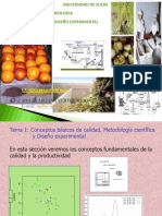 Exp1. BIOLOGIA