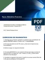 Repaso Mates Financieras_20172.pdf