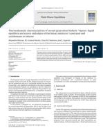Thermodynamic characterization of second generation biofuels.pdf