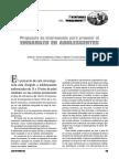 propuesta_de_intervencion_para_prevenir_el_embarazo_en_adolecentes.pdf