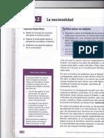 pag. 30.pdf