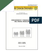 SD-23-Crecimiento-produccion-ARAUJO.pdf