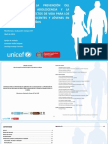 Estrategia-prevencion-embarazo-adolescencia.pdf