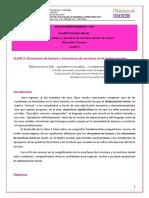 CLASE 2  ALFABETIZACION INICIAL 2015.pdf