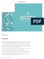 [Ebook] guia-ferramentas_de_marketing_digital.pdf