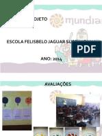 Slide Mundiar Felisbelo2
