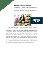 El supermercado.docx
