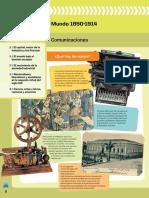 Segunda Revolución Industrial (2)