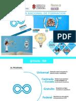 POWER PRESENTACION PNFS - NACIONAL Y PROVINCIAL.pptx