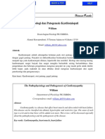 Patofisiologi-dan-Patogenesis-Kardiomiopati.pdf