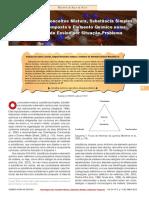 05-RSA-73-10.pdf