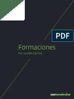 formaciones-GBMhomebroker