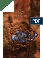 KarmaofMindfulness151207.pdf