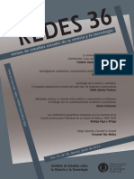 Redes 36.pdf