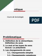 8_semantique