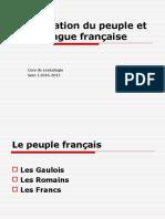 2_formation Du Francais