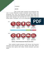 TUGAS VINDA Komplikasi dan  algoritma cardiac arrest.pdf