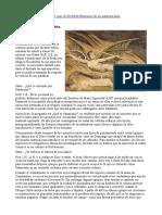 reflexiones_de_un_satanista-sator.pdf