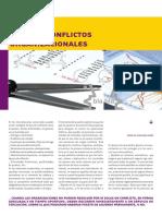 tipos_conflictos_organizacionales.pdf