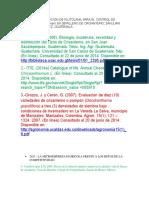 BIBLIOGRAFIA DE CRISANTEMO.docx