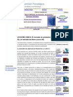 14._EL_MERCADO_DE_PRODUCTOS_CURVA_IS_Y_EL_NERCADO_DE_DINERO_CURVA_LM_.pdf
