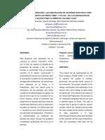 AC-ESPEL-EMI-0255[1].pdf