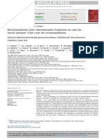 oxycotina.pdf
