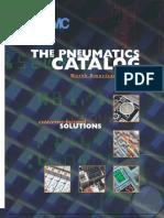 smc pneumatics.pdf