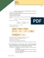2º ESO Solucionario Matemáticas .pdf