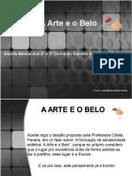 Apresentacao-A-Arte-e-Belo.ppt