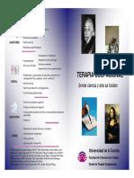 Microsoft PowerPoint - Diptico Modi Ines y Nere.ppt - Diptico To