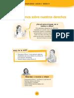 documentos-Primaria-Sesiones-Unidad03-TercerGrado-Integrados-3G-U3-Sesion01.pdf