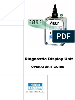 on haldex abs wiring diagram manuals
