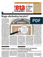 Gazeta Informato Nr 55