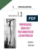 3ensayosytratamientosdelosmaterialesteoriayenunoptimi-101022042422-phpapp02.pdf