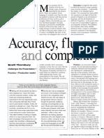 Accuracy Fluency Complexity.pdf
