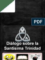 De Trinitate
