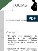 DISTOCIAS.pptx