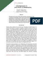 assassination_theory.pdf