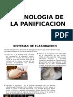 TECNOLOGIA DE LA PANIFICACION.pptx