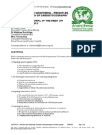 294 Fetal Heart Rate Monitoring. Principles and Interpretation of Cardiotocography LR[1].pdf