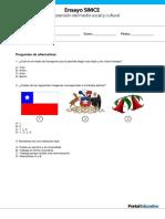 Simce_4_Sociedad.pdf
