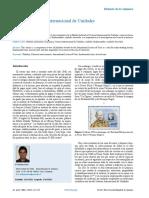 Filatelia Y Sistema Internacional De Unidades