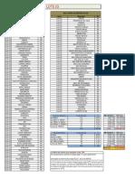 288756.pdf