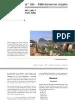 3Ds Max - Cartooning In 3D.pdf