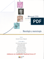 CTO Neurología.pdf